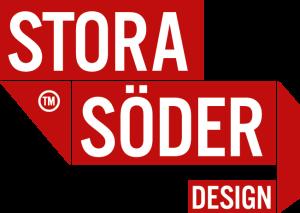 Stora Söder Design